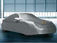Car Cover Outdoor OE Porsche Boxster 981