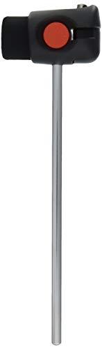 TAMA Bass Drum Beater Power-Strike Cobra - Fell (CB900PS)