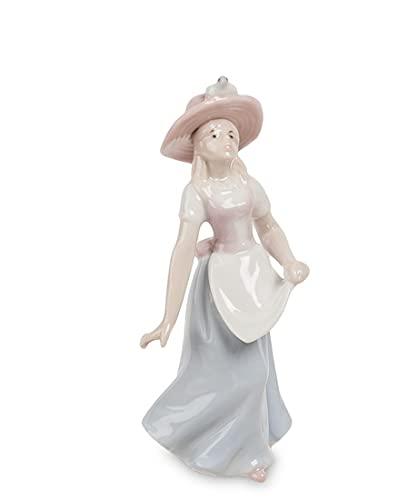 Figurita Chica 10 cm