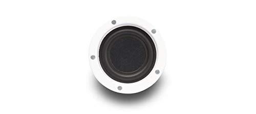 Cambridge Audio C46 Compact Ceiling