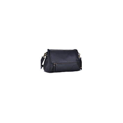 Jo Totes Abby Camera Bag, Black