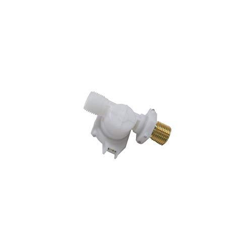 Recamania Fluxometer ketel Ferroli I39846130