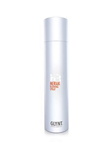 Glynt MERAK Blowing Spray Haltefaktor 3, 300 ml