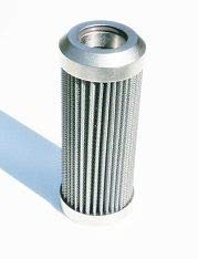 Direct Interchange for Max 52% OFF REXROTH Cartridge Store R928005890 Filter