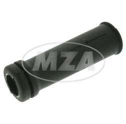 Gummitülle für Kabel - Kabeldurchführung am Abblendkabel - passend f. MZ ES125, ES150, TS250/1, ETS250