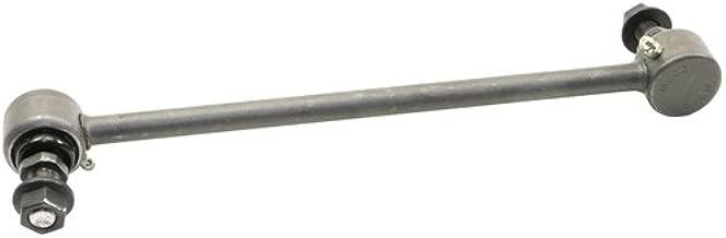 Moog K750523 Stabilizer Bar Link Kit