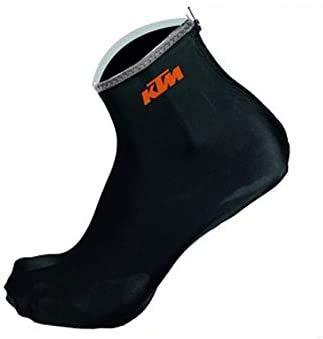 KTM - Scarpe Factory Team Spring 46-48