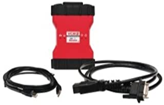 Bosch Automotive Service (BOS164-R9805) Ford VCM II Scan Tool