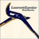 Rawworks by Laurent Garnier