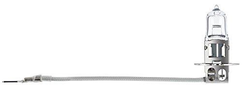 HELLA 8GH 002 090-271 Lámpara - H3 - Standard - 12V/35W - PK22s - caja - Cant.: 1