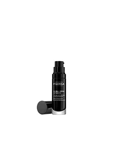 FILORGA NCTF ESSENCE - Sérum Nutri-Juventud Multirevitalizante Global-Repair Intensive 30 Ml Filorga