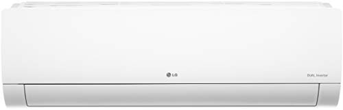 LG 1.5 Ton 5 Star Inverter Split AC