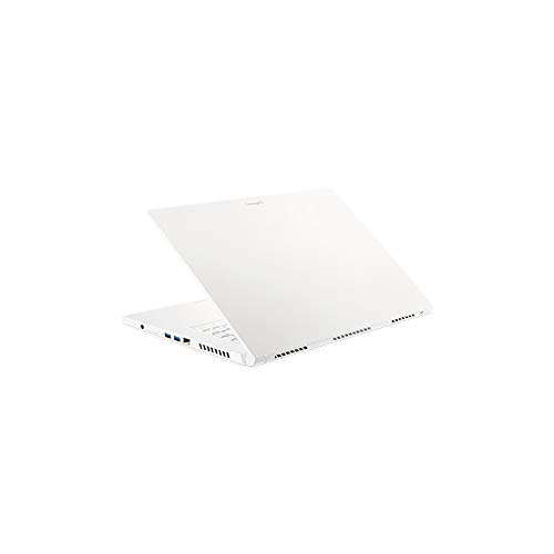 Acer ConceptD CN315-72G-742A i7-10750H