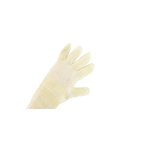 Gants Nomex anti-chaleur et anti-coupure Taille XL/10 EP 4687