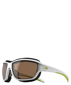 adidas Terrex Fast - Gafas de Sol Deportivas, Hombre Mujer, Desconocido, 0