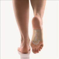 bort metatarsal bandage 26 cm m.pelotte 2 St