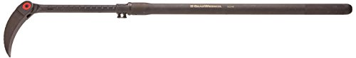 GearWrench 82248 48-Inch Extendable Pry...