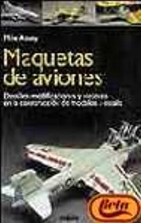 Amazon.com: Maqueta - Crafts, Hobbies & Home: Books