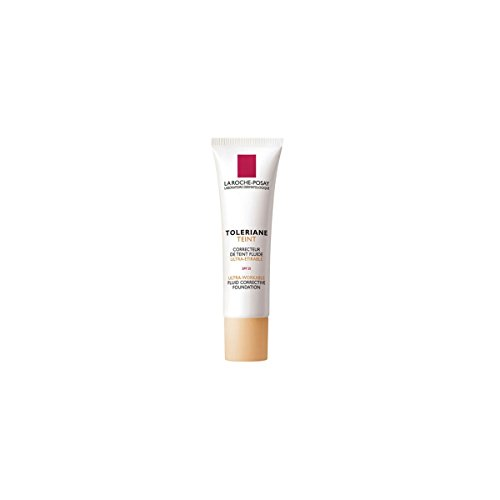 La Roche Posay Toleriane Teint Flüssigkeit N13 30 ml