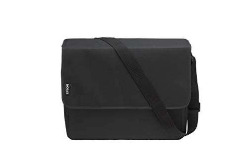 EPSON Soft Carry Case ELPKS68 - EB-198xx, EB-2xxx
