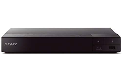 SONY BDP-S6700 2k/4k Upscaling -...