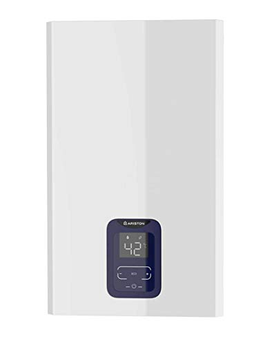 ARISTON NEXTEVOXSFT11LP Calentador DE Agua