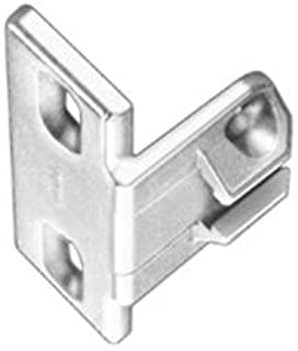 Best blum compact 33 edge mount plates Reviews