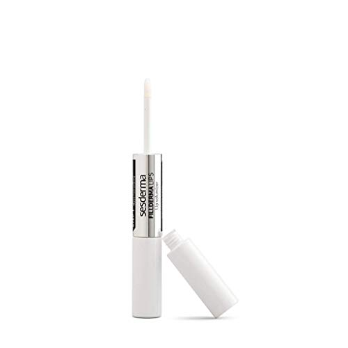 SESDERMA Fillderma Lips 2x6 ml