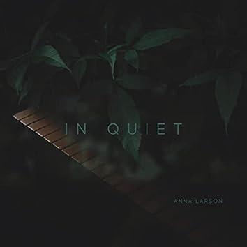 In Quiet