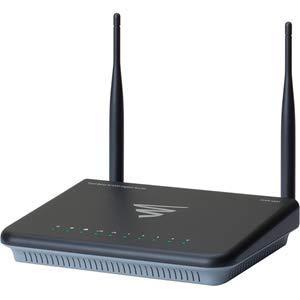 LUXUL Wireless XWR-1200 | Dual-Band Wireless...
