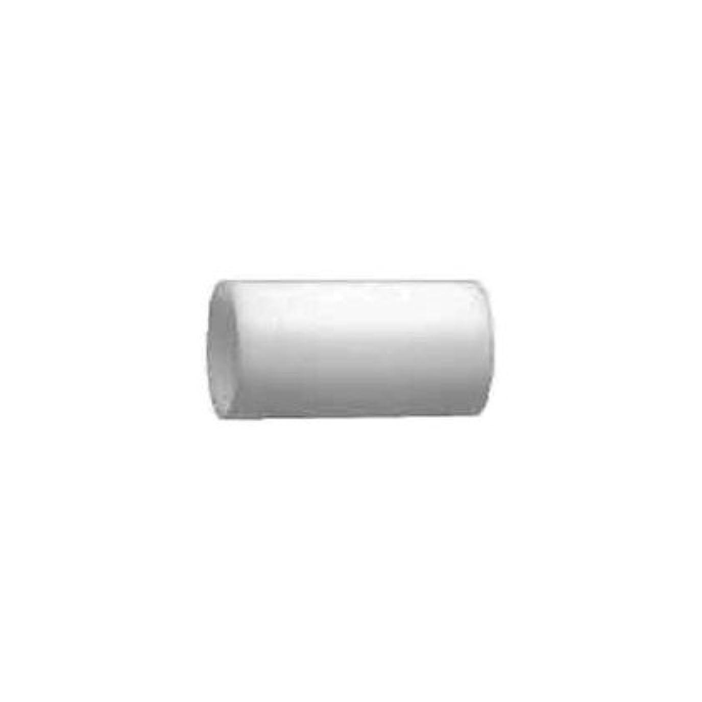 鋸歯状電極心のこもったサンコーインダストリー ゼツエンスリーブ M30X300鉄 (K000Z03000)