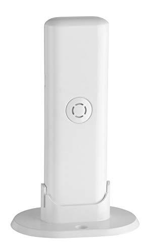 TFA T 30.3146.IT Sender inkl. A-Batterien