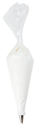 Wilton Disposable 16-Inch Decorating Bags, 12 Pack