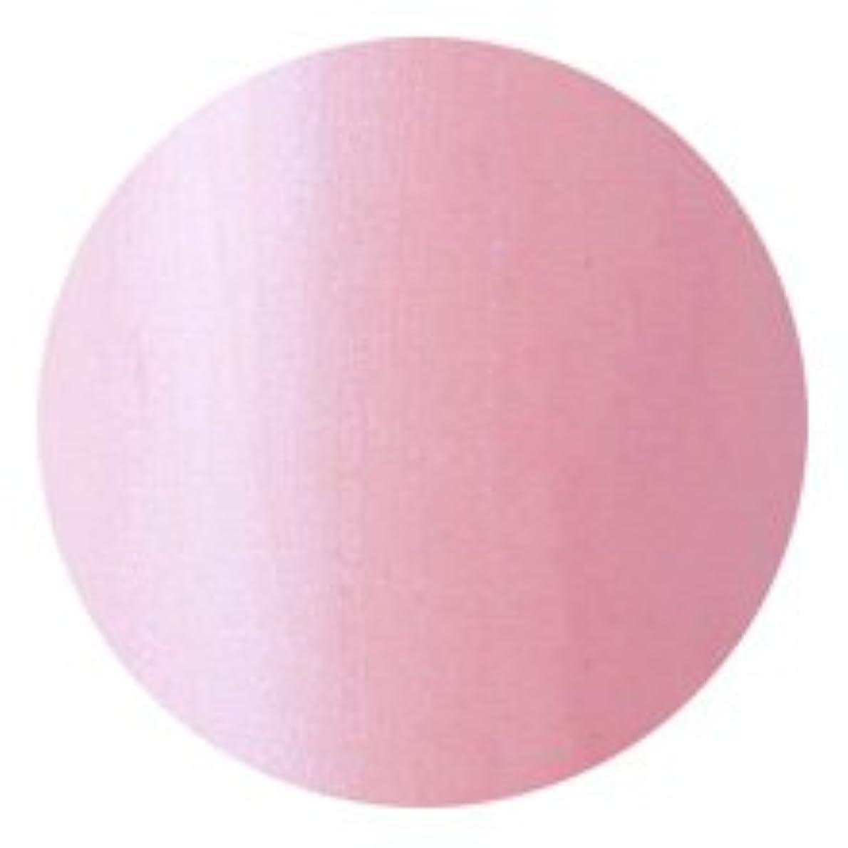 あたり高さテレックスFleurir Color Gel P01 フェアリーピンク(tat100461)