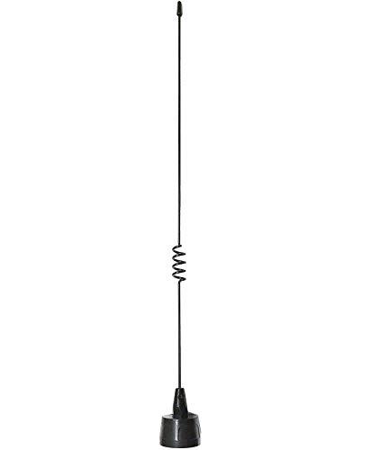 antena 5/8 de la marca BTECH
