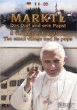 Marktl - Das Dorf und sein Papst DVD