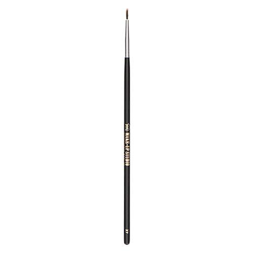 Maquillage Studio Eyeliner Pinceau Nylon N°27
