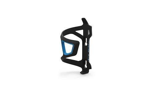 Cube Flaschenhalter HPP Sidecage Black'n'Blue