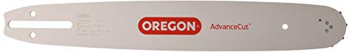 Oregon 140SXEA041 Sierra de jardinería, 14-inch Length