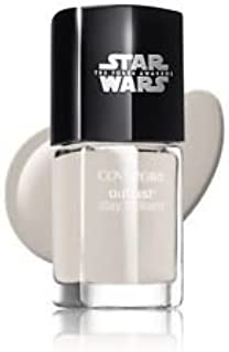 COVERGIRL Star Wars Limited Edition Outlast Stay Brilliant Nail Gloss, Speed of Light 200, .37 Fl Oz