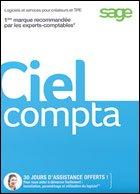 Ciel Compta-(PC en Téléchargement)