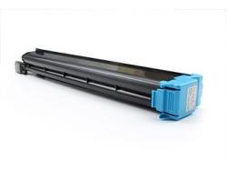 Tóner TN-213C A0D7432 Cyan Compatible impresoras