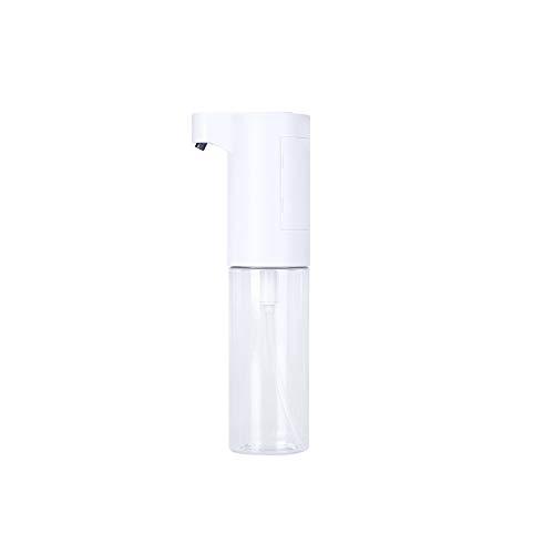 Dispensador de jabón automático de espuma de inducción para teléfono móvil, dispensador de jabón automático por infrarrojos