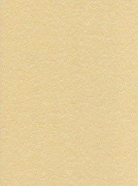 Buff Lorenzo, effetto pergamena, 100 g/mq, carta per stampante a getto d'inchiostro, Laser &-Risma di 20 fogli, formato A4