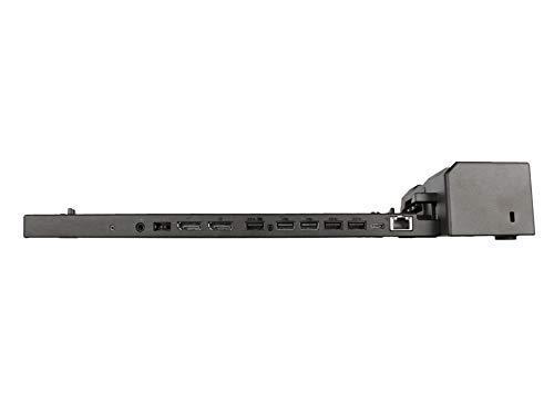 Lenovo ThinkPad T480 (20L5) Original ThinkPad Pro Docking Station inkl. 135W Netzteil