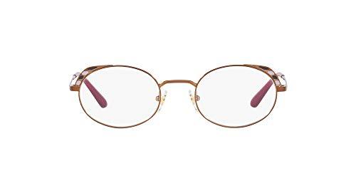 Vogue 0VO4132 Monturas de gafas, Copper, 48 para Mujer