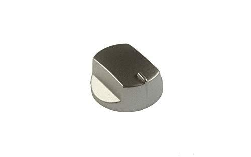 Ariston C00387430 Controller für Gasherd