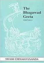 BHAGAVAD GITA CHAPTER 05: True Renunciation [Paperback]