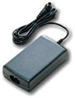 Fujitsu SAS 2.0/Cavo di Collegamento 3/m Fino a 6/Gbit minisas SFF8088/zu minisas HD sff8644