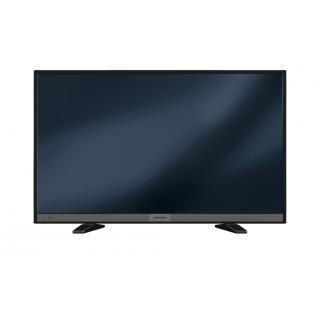 GRUNDIG 40 VLE 595 BG 40Zoll (102cm) LED-TV Serie 5 200Hz Triple-Tuner schwarz (EEK: A)